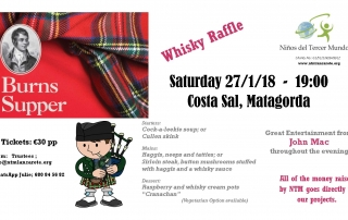 BurnsNight Poster 1b-16-9