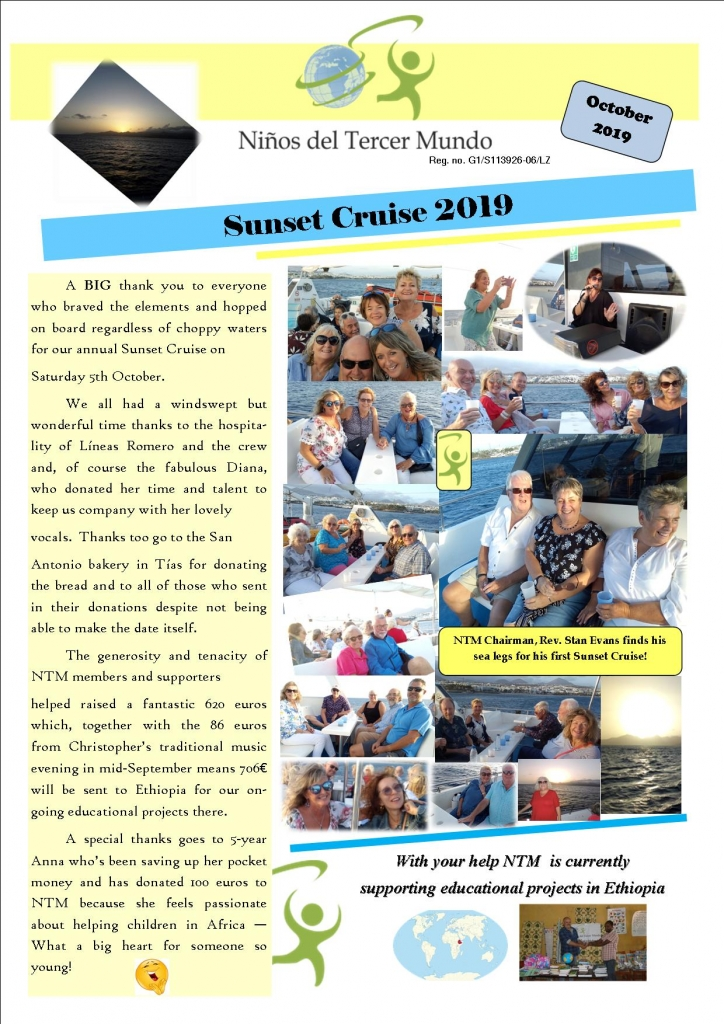 cruise-2019-review